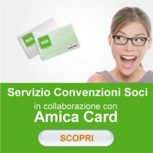 amica_card