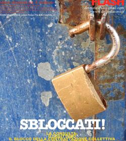 Bollettino 6 2015