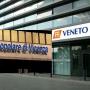 PopVc_Veneto