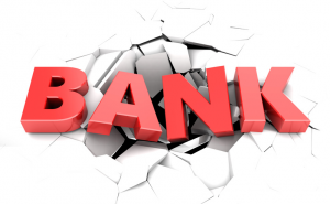 banca_crack