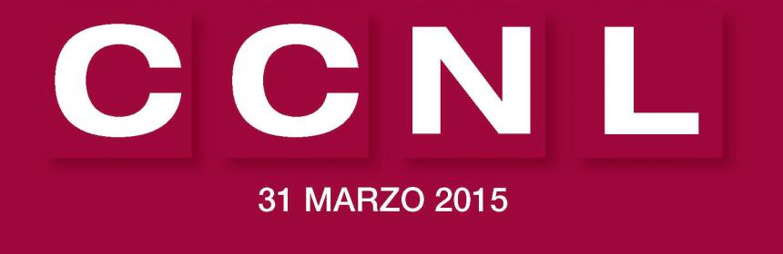 ccnl2015_3