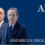 ASSEMBLEA-ABI_2016_3