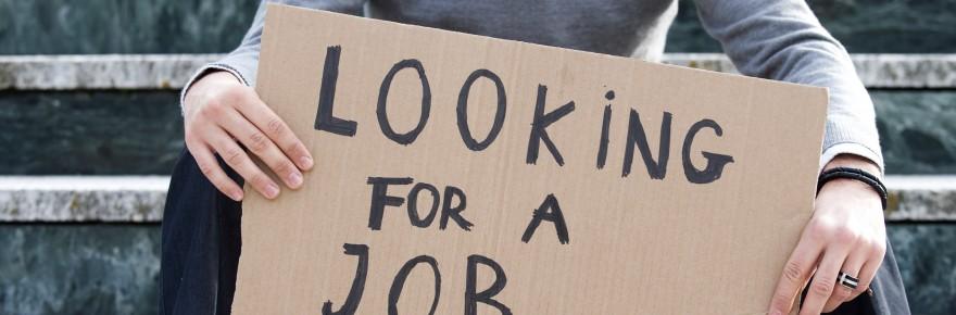 lavoro-job-act