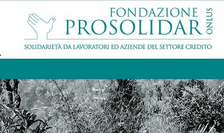 prosolidar2