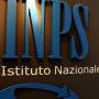 inps1