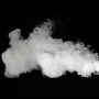Fumata