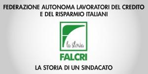 banner_falcri