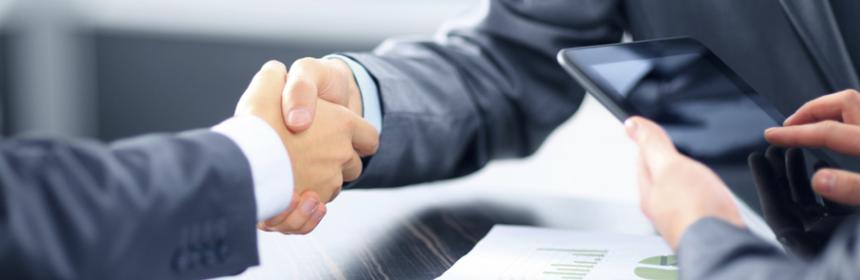 Firmato accordo Ubi sul piano industriale