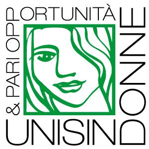 logo_unisin_donne_ok