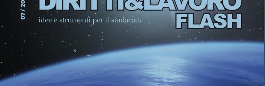 Bollettino num.7/2018