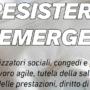 Bollettino 2/2020