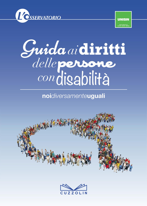 Guida ai diritti delle persone con disabilità
