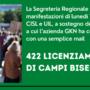 Unisin Regionale Toscana