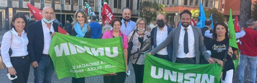 Abruzzo 24.09.2021