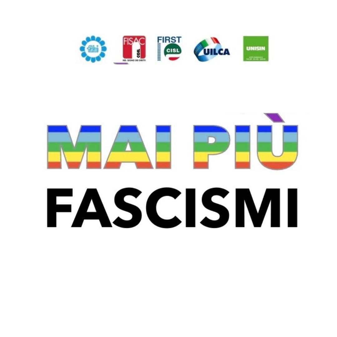 Manifestazione 16.10.2021