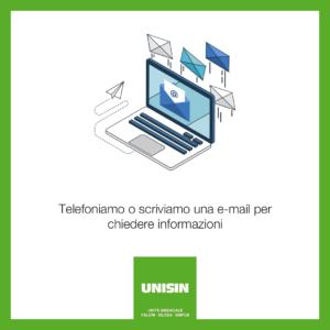 Unisin-Covid19-fb3