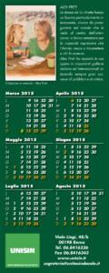 calendario_segnalibro_A_2015