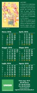 calendario_segnalibro 2016_17_segnalibro_calendario FALCRI