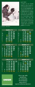 calendario_segnalibro_A_2017