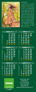 segnalibro_calendario FALCRI