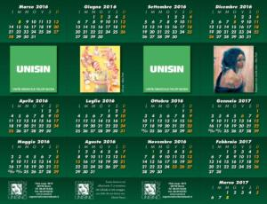 calendario_totem 2016_17_Layout 1